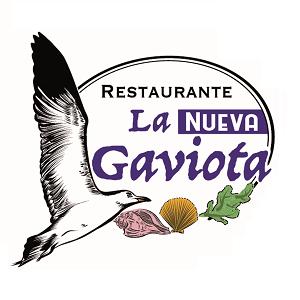La Nueva Gaviota en Santander